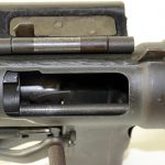 m3 m3a1 grease gun dust cover