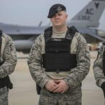 air force security forces lineup tyr tactical epic