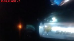 santa cruz deputy shooting car jessica lowe