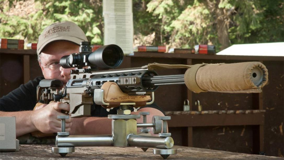 remington msr 338 norma magnum rifle angle