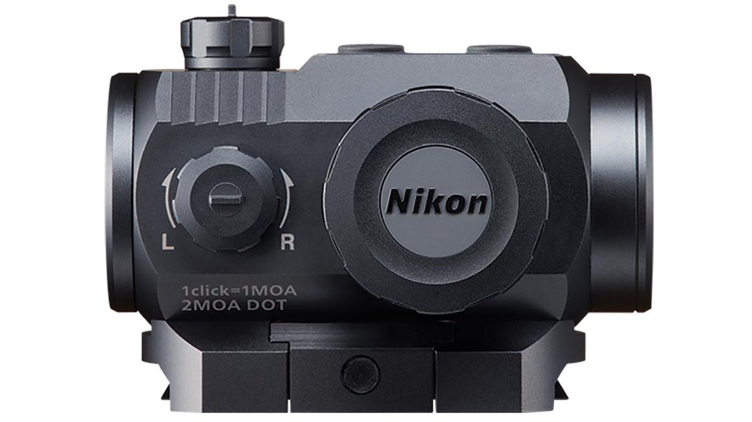Nikon P-Tactical Nikon-P-Tactical-Superdot-4