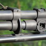 rpd rpk light machine gun gas system