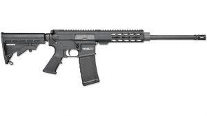 Rock River Arms RRAGE Carbine right profile