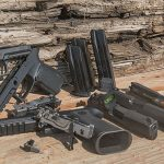 sig sauer p320 pistol modularity
