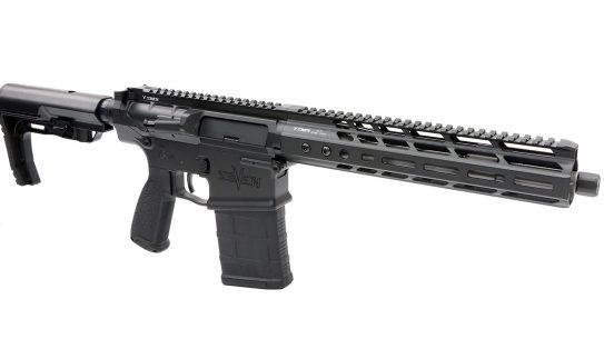 Tactical-Life, Author at Tactical Life Gun Magazine: Gun