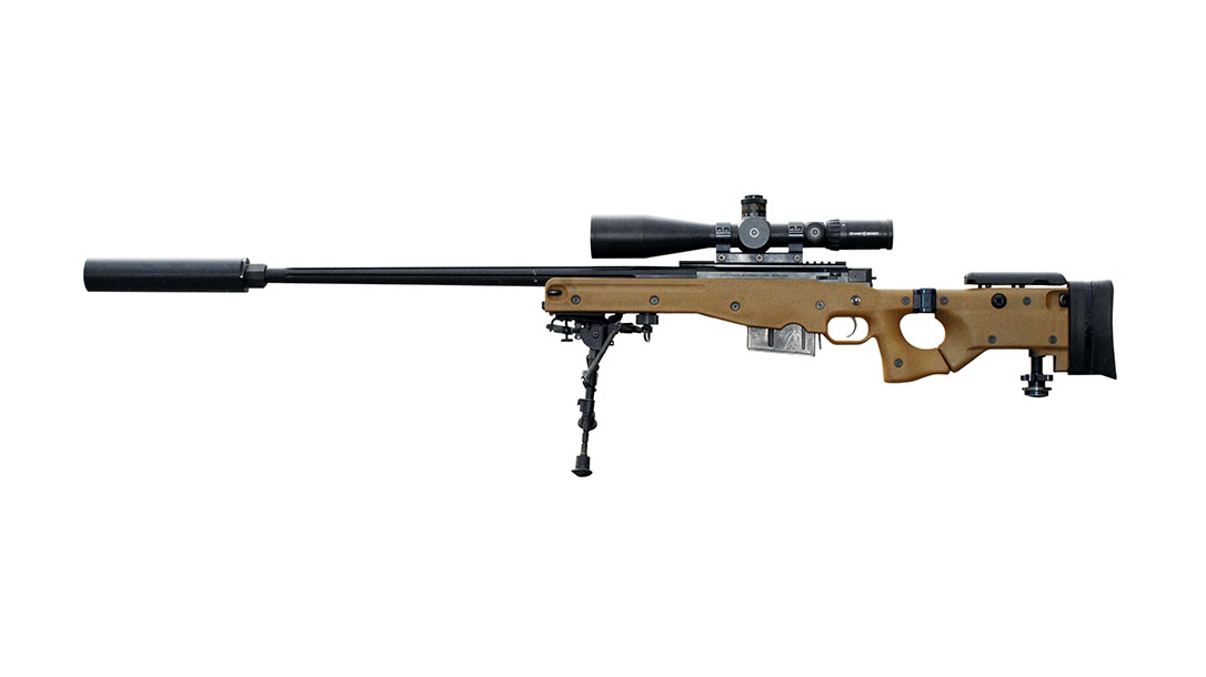 338 lapua magnum accuracy international awsm rifle