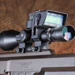 338 lapua magnum barret optical ranging system