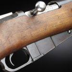 Chinese Type 53 Carbine magazine