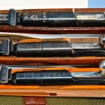 Chinese Type 53 Carbine marking