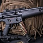 ets group hk mp5 magazine beauty