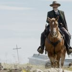 godless tv series jeff daniels