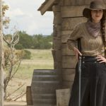 godless tv series henry rifle