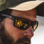 magpul summit eyewear closeup