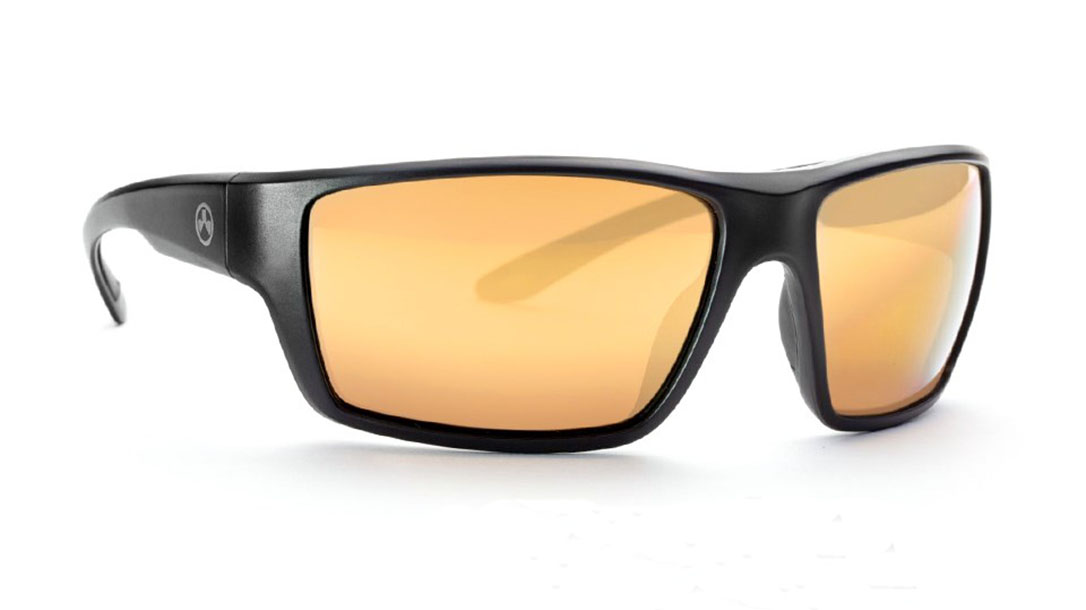 magpul eyewear terrain