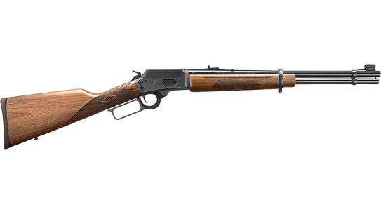 Marlin 1894C rifle right profile