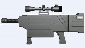 zkzm-500 laser ak-47