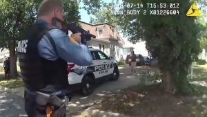 vineland police shooting new jersey