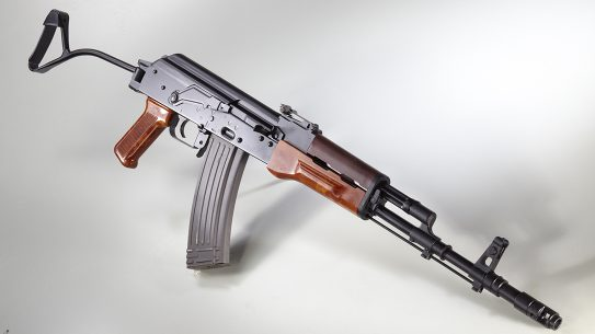 poland, poland rifle, poland tantal, poland tantal rifle, polish tantal, polish tantal rifle, polish tantal rifle beauty