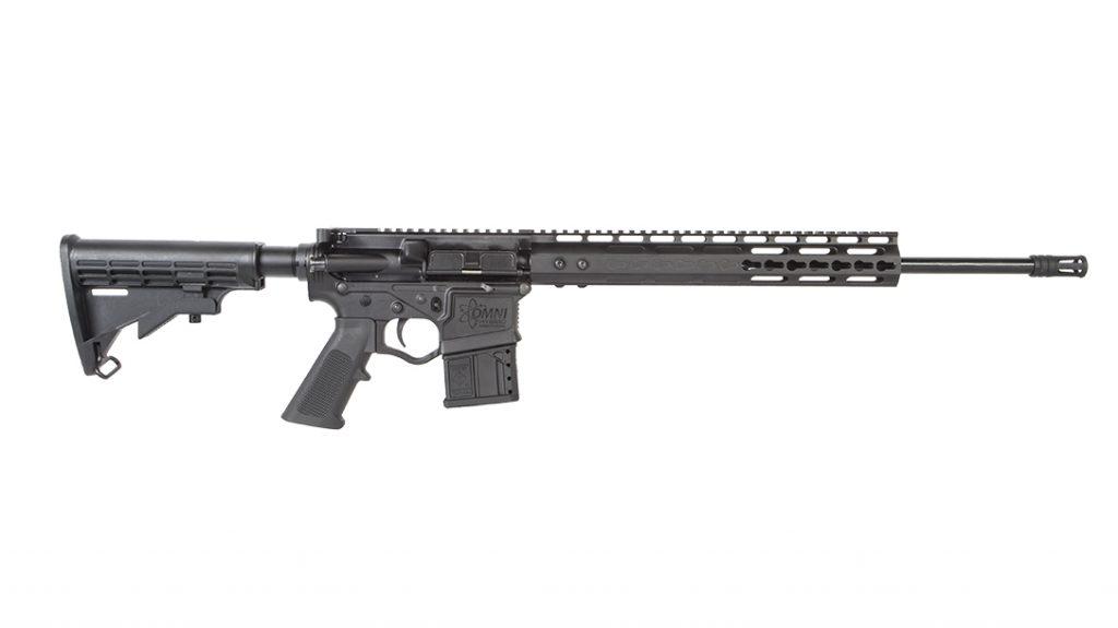 shotgun, shotguns, new shotgun, new shotguns, American TacticalOmni Hybrid shotgun