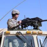 us army, us army mounted machine gun optic, mounted machine gun optic, mk 19