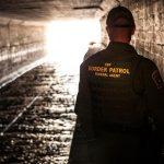 us border patrol, border patrol agent, leupold mark 5hd riflescope