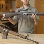 brownells, brownells brn-10, brownells brn-10 rifles