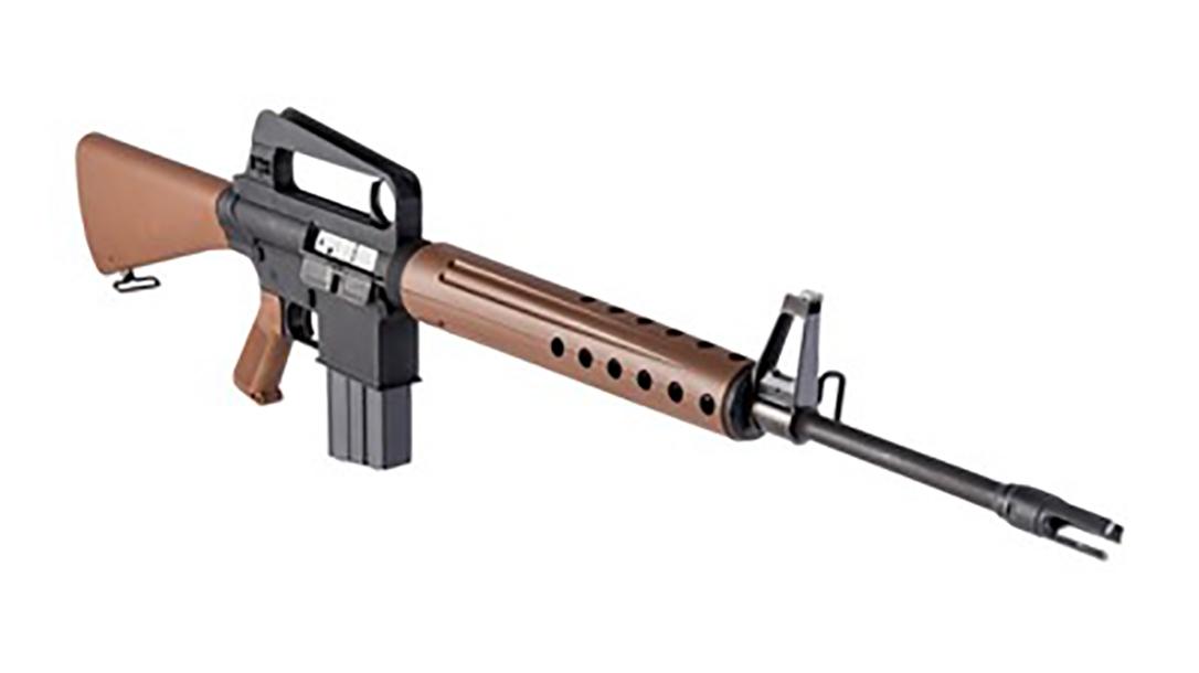 brownells, brownells brn-10, brownells brn-10 rifles, brn-10a rifle