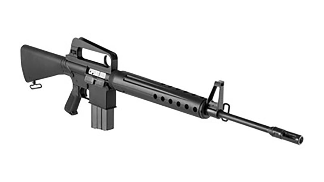 brownells, brownells brn-10, brownells brn-10 rifles, brn-10b rifle