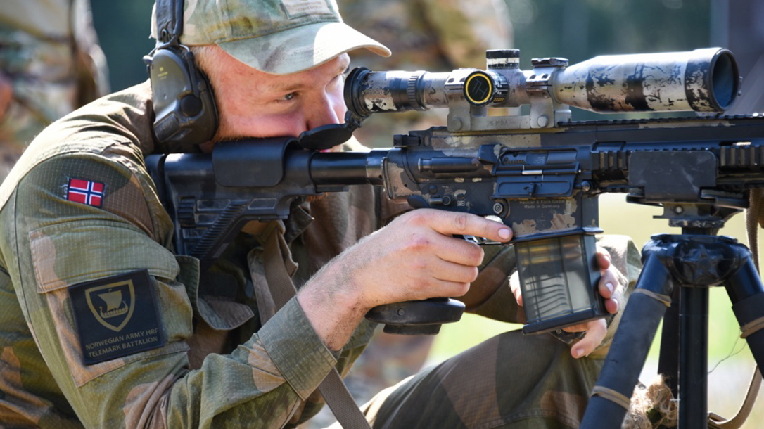 https://cdn.athlonoutdoors.com/wp-content/uploads/sites/8/2018/08/Europe-Best-Sniper-Team-Competition-2.jpg