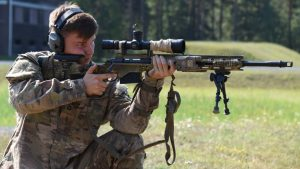 europe best sniper competition us soldier