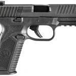 fn, fn 509, fn 509 pistol