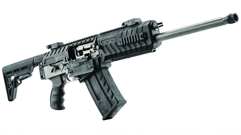 shotgun, shotguns, new shotgun, new shotguns, fostech origin 12 shotgun