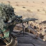 fr-f2, fr-f2 rifle, fr-f2 rifle senegalese sniper