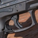 heckler & koch, heckler & koch vp9, hk, hk vp9, hk vp9 pistol, hk vp9 pistol trigger