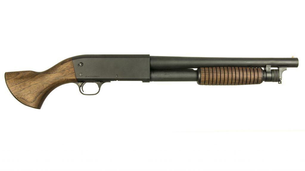 shotgun, shotguns, new shotgun, new shotguns, inland stakeout ii shotgun