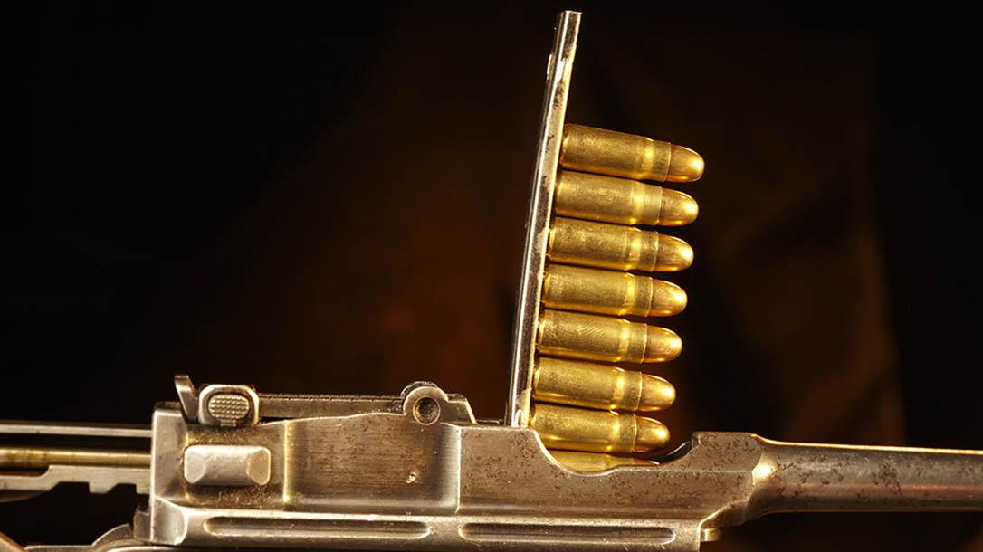 mauser, mauser c96, mauser c96 pistol, mauser c96 broomhandle, broomhandle pistol, mauser c96 pistol loading