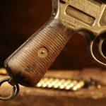 mauser, mauser c96, mauser c96 pistol, mauser c96 broomhandle, broomhandle pistol, mauser c96 pistol grip