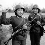 north korea ak, north korea, north korea ak type 88, north korea ak type 88