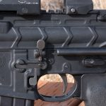 primary weapons systems, pws mk107, pws mk107 mod 2, pws mk107 mod 2 rifle controls