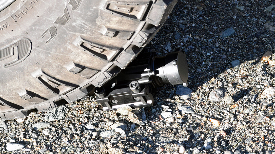 primary arms, primary arms 3x compact prism scope, primary arms compact prism scope, compact prism scope, compact prism, primary arms compact prism scope jeep