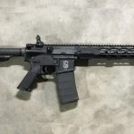 radical firearms, radical firearms rf-15, radical firearms rf-15 rifle