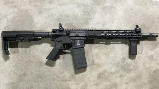 radical firearms, radical firearms rf-15, radical firearms rf-15 rifle