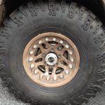 hummer, humvee, humvee vehicle, h3 humvee, recon h3, recon h3 humvee, recon h3 humvee wheel