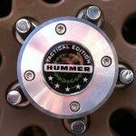 hummer, humvee, humvee vehicle, h3 humvee, recon h3, recon h3 humvee, recon h3 humvee wheels