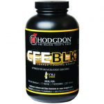 300 blackout, reloading 300 blackout, hodgdon cfe blk powder