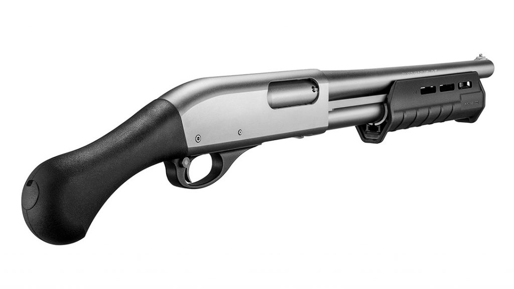 shotgun, shotguns, new shotgun, new shotguns, remington 870 tac-14 shotgun