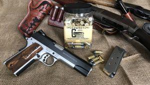 ruger, ruger 1911, ruger sr1911, ruger sr1911 pistol