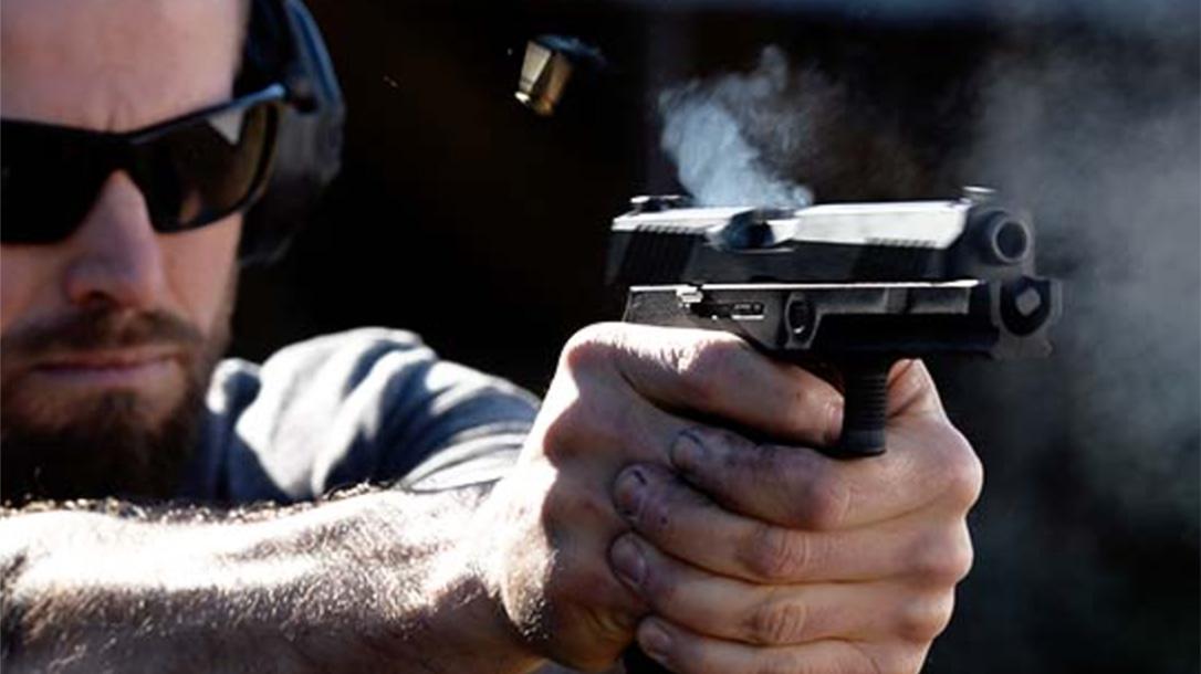 sig sauer, sig sauer p320, sig p320, sig p320 pistol, webb county sheriff sig p320, webb county sheriff