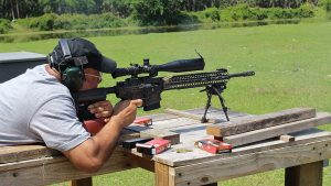 spike's tactical, spike's tactical roadhouse, spike's tactical roadhouse rifle, spike's tactical roadhouse rifle shooting