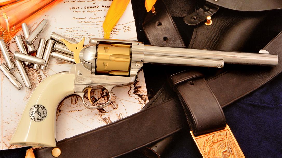 umarex, umarex colt, umarex colt peacemaker, colt peacemaker, umarex colt peacemaker revolver